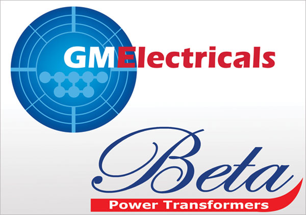 Gm Electricals
