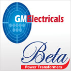 GM Electricals is a competitive wholeseller of broad range of electrical materials and equipments